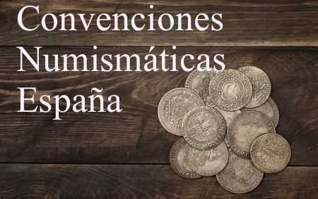 55758298 - ancient silver coins on dark wooden background